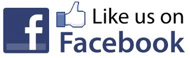 Like A Alpha Bail Bonds Denver, Colorado Bondsman on Facebook.